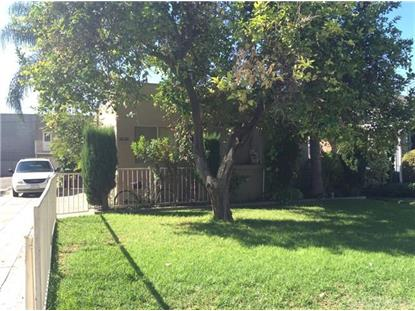 3636 East 58th Street Maywood, CA MLS# CV14210153