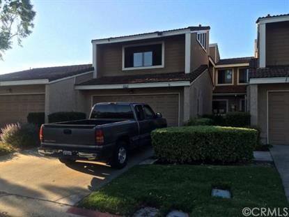 8406 Cedarwood Lane Rancho Cucamonga, CA MLS# CV14210280