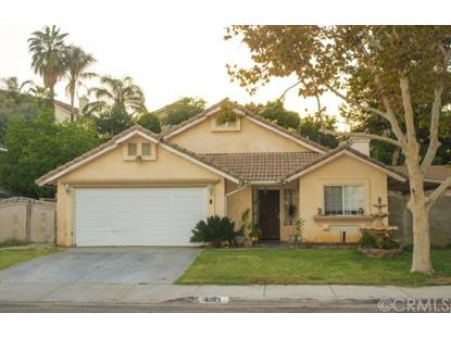 4183 Sunnysage Drive Riverside, CA MLS# CV14211989