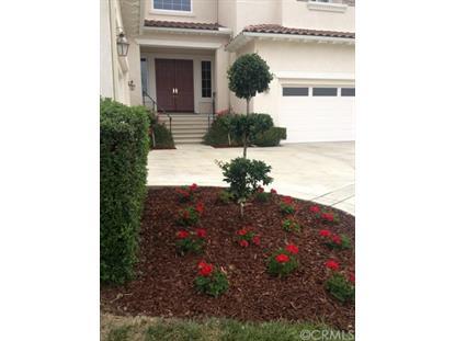 4935 Buckskin Rancho Cucamonga, CA MLS# CV14216788