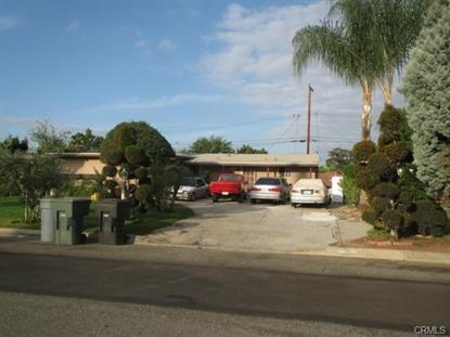 1329 North Edenfield Avenue Covina, CA MLS# CV14219326