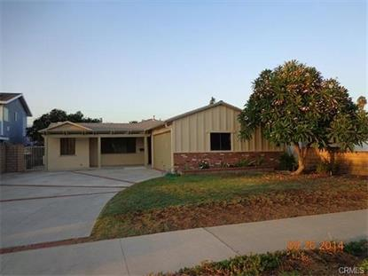 Address not provided Covina, CA MLS# CV14221701