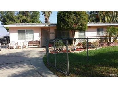 6511 Piccadilly Street Riverside, CA MLS# CV14221981