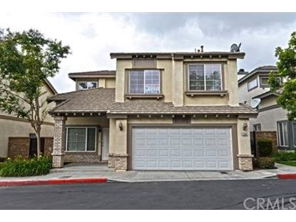 7584 Antigua Place Rancho Cucamonga, CA MLS# CV14223138