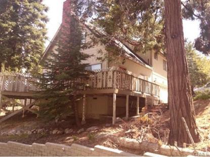 26266 Alpine Way Twin Peaks, CA MLS# CV14225281