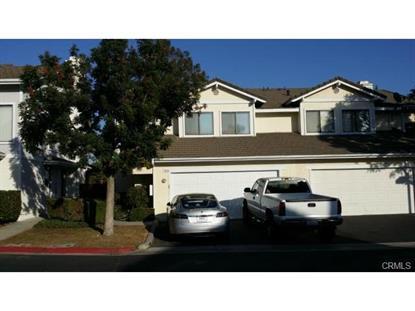 9191 Rancho Park Circle Rancho Cucamonga, CA MLS# CV14225917