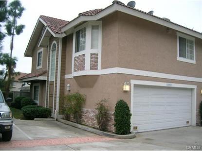 1208 North Sunflower Avenue Covina, CA MLS# CV14239428