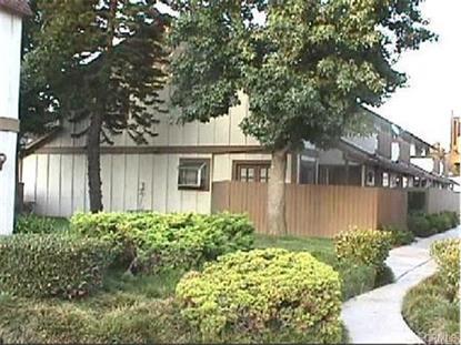 1254 North Citrus Avenue Covina, CA MLS# CV14247423