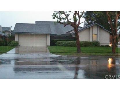 8586 9th Street Rancho Cucamonga, CA MLS# CV14252364