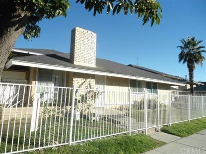 252 East Jackson Street Rialto, CA MLS# CV14253799