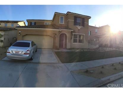 13323 Los Robles Court Corona, CA 92880 MLS# CV14254873