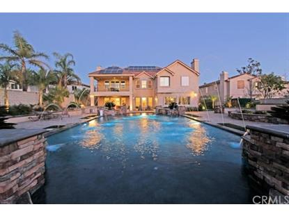 6786 Di Carlo Place Rancho Cucamonga, CA MLS# CV14262461