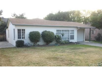 15806 East Queenside Drive Covina, CA MLS# CV15004077