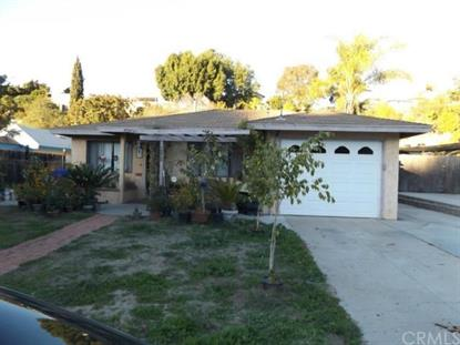 6384 Jeff Street San Diego, CA MLS# CV15004678