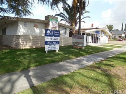 230 North Riverside Avenue Rialto, CA MLS# CV15005703