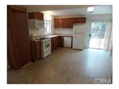 2506 Pleasant Street Riverside, CA MLS# CV15006701