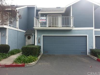 206 North Glendora Avenue Covina, CA MLS# CV15008423