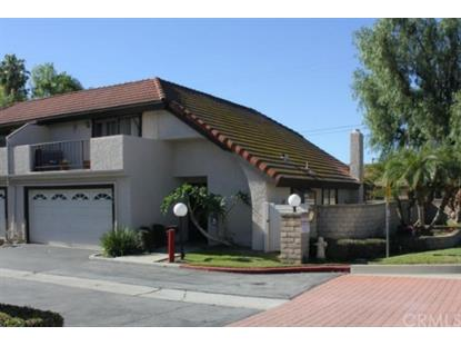 686 East Rowland Street Covina, CA MLS# CV15017093