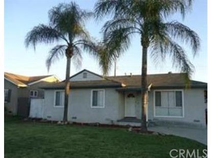 16834 East Masline Street Covina, CA MLS# CV15018301