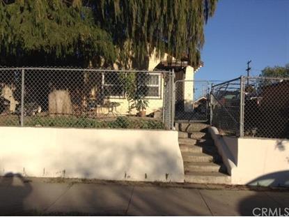 3623 37th Street San Diego, CA MLS# CV15028495