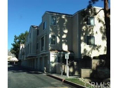 4900 North Grand Avenue Covina, CA MLS# CV15035460