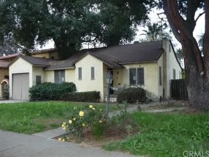 414 West Kenoak Drive Covina, CA MLS# CV15042290
