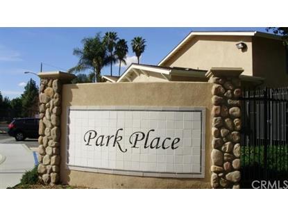 320 West Jackson Street Rialto, CA MLS# CV15044482