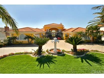10983 Stallion Way Rancho Cucamonga, CA MLS# CV15046837