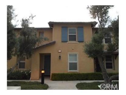 8090 Cornwall Court Rancho Cucamonga, CA MLS# CV15050695