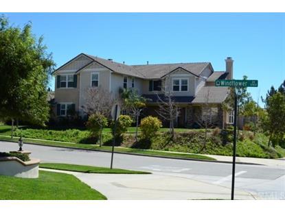 12867 Windflower Rancho Cucamonga, CA MLS# CV15053640