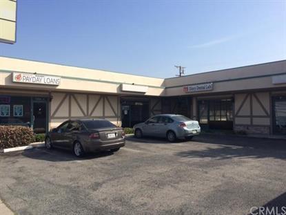 15324 South Western Avenue Gardena, CA 90249 MLS# CV15055016