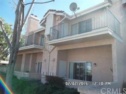 752 East San Bernardino Road Covina, CA MLS# CV15056634
