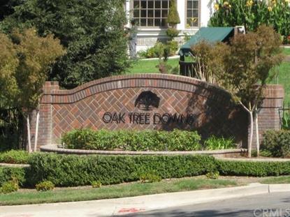 1178 Village Drive Chino Hills, CA MLS# CV15057175