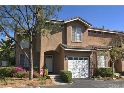 7361 Belpine Place Rancho Cucamonga, CA MLS# CV15057214