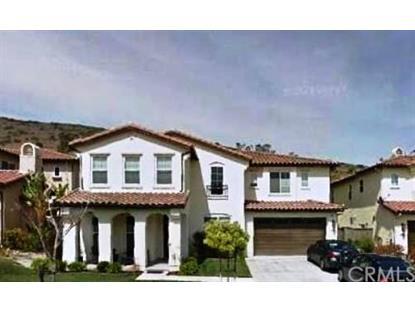 10222 Sienna Hills Drive San Diego, CA MLS# CV15057364