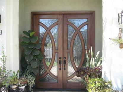 913 Mount Olive Drive Duarte, CA MLS# CV15067311