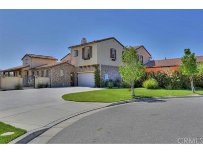 13123 Carriage Trail Court Rancho Cucamonga, CA MLS# CV15068136