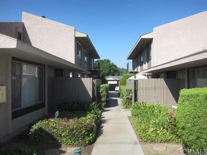 5315 North Barranca Avenue Covina, CA MLS# CV15068309