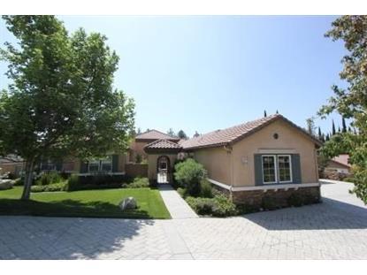 10417 Pebble Court Rancho Cucamonga, CA MLS# CV15069011