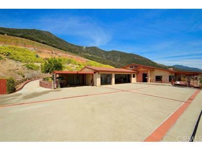 10288 Snowdrop Street Rancho Cucamonga, CA MLS# CV15069267