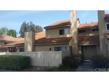 1413 West San Bernardino Road Covina, CA MLS# CV15069441