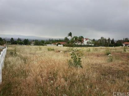 10379 Wilson Avenue Rancho Cucamonga, CA MLS# CV15077030