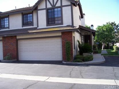 4931 New Castle Lane Covina, CA MLS# CV15079462