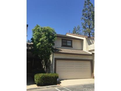 6634 Sugarpine Place Rancho Cucamonga, CA MLS# CV15080832