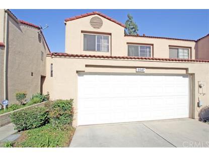 8547 San Jacinto Court Rancho Cucamonga, CA MLS# CV15081075