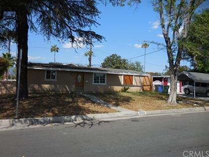 16603 East Queenside Drive Covina, CA MLS# CV15081484