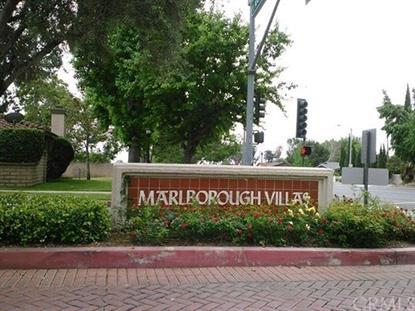 9867 Pasqual Court Rancho Cucamonga, CA MLS# CV15083798