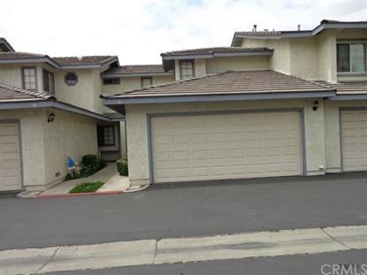 2010 East Cienega Avenue Covina, CA MLS# CV15084787
