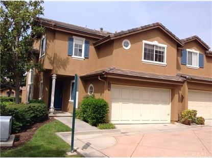 11561 Stoneridge Drive Rancho Cucamonga, CA MLS# CV15087089