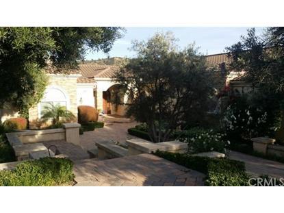1457 Westridge Way Chino Hills, CA MLS# CV15089200